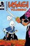 Classic Usagi Yojimbo #2 image