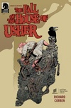 Edgar Allan Poe's The Fall of the House of Usher #1 image