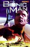 Bionic Man #20 image