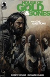 House of Gold & Bones #2 image