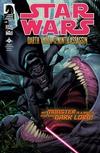 Star Wars: Darth Vader and the Ninth Assassin #4 image