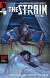 Dragon Age: Until We Sleep #3 image