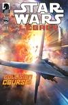 Star Wars: Legacy Volume 2 #5 image