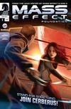 The Last of Us: American Dreams #2 image