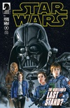 Star Wars #6 image