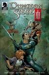 Dungeon Siege III #3  image