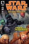 Star Wars: Darth Vader and the Ninth Assassin #3 image