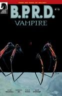 Buffy the Vampire Slayer: Season 9 #23 image