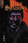 Dark Shadows #17 image