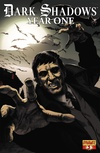 Mister X: Eviction #2 image