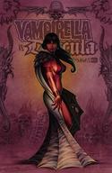 Amala's Blade #3 image