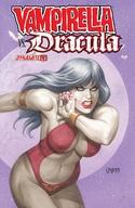 B.P.R.D.: Vampire #4 image