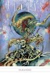 King Conan: Hour of the Dragon #2 image