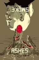 Creepy Presents: Steve Ditko image