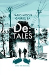 De:Tales image