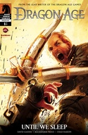 Predator Volume 4 Bundle image