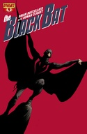 Blood Brothers #3 image