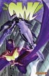 Halo: Initiation #2 image