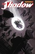 Buffy the Vampire Slayer: Season 9 #25 image