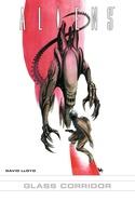 Catalyst Comix #3 image