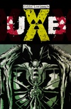 The Black Beetle: #0 - #4 Bundle image