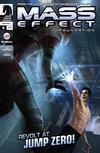 47 Ronin #1-#5 Bundle image