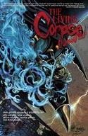 Nexus Omnibus Volume 3 image