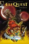 Elfquest: The Final Quest Bundle image