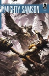 Mighty Samson®  #3 image