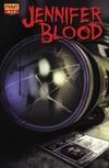 Bloodhound: Crowbar Medicine #3 image