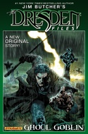 Halo: Initiation #1-3 Bundle image
