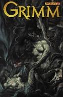 Conan the Barbarian #19-21 Bundle image