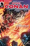 Yaiba: Ninja Gaiden Z #1 image