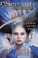 Resident Alien: The Suicide Blonde #0-3 Bundle image