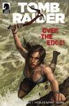Yaiba: Ninja Gaiden Z - German #1 image