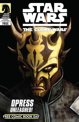 Dungeon Siege III #1 image