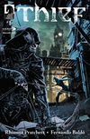 Beasts of Burden: Hunters and Gatherers (one-shot) image