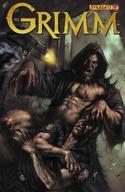 Tomb Raider #2 image