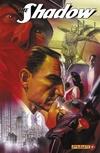 Terminator Salvation: The Final Battle #3 image