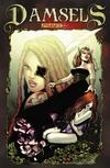 Jennifer Blood #35 image