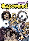 Empowered Volumes 5-8 Bundle image