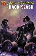 King Conan: The Conqueror #3 image