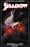 Mass Effect: Foundation #10 image