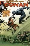 Conan #36 image