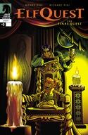 Magnus, Robot Fighter Archives Volume 3 image