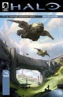 S.H.O.O.T. First #1-4 Bundle image