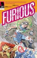 Furious #2 image