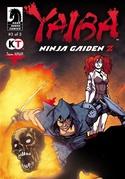Yaiba: Ninja Gaiden Z - German #3 image