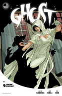 Yaiba: Ninja Gaiden Z - Spanish #3 image