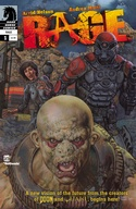 B.P.R.D.: The Dead Remembered #2 image